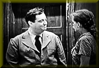Jackie Gleason on Cavalcade of Stars
